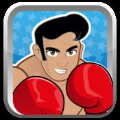 Boxing Final